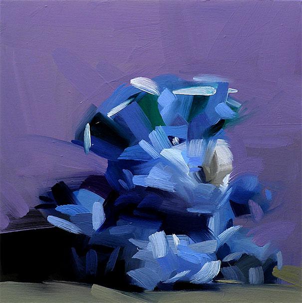 Dik-Liu_blue-monster